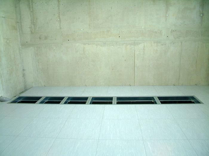 http://www.rau-systemausbau.de/wp-content/uploads/Doppelboden-3.jpg